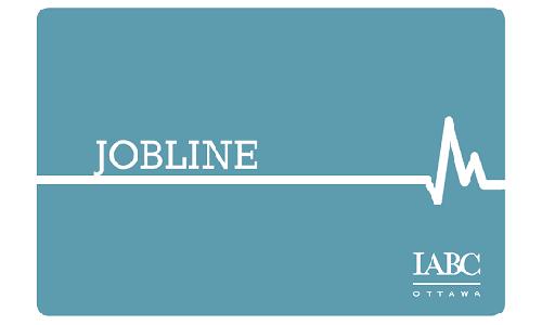 Jobline_logo