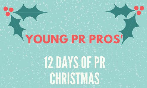 young-pr-pros-blog-banner