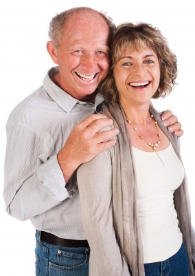 How can you market to baby boomers?