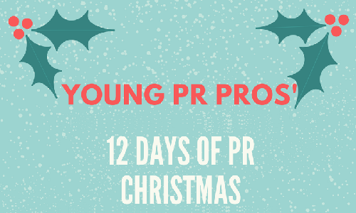 young-pr-pros-blog-banner